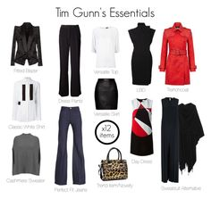 """capsule 