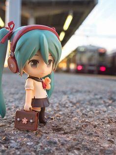 Kawaii!!!!! I want!
