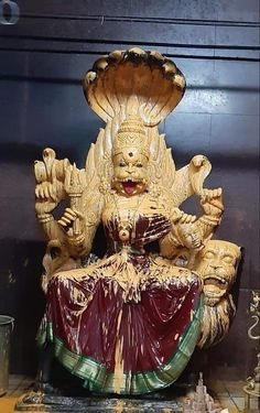 Indian Goddess, Kali Goddess, Mother Goddess, Hindu Deities, Hinduism, Lord Balaji, Lord Vishnu Wallpapers, Hindu Mantras, Lord Shiva Painting