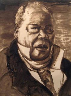 Personal Histories exhibition at Seattle Art Museum Jul 2014 - May 2015 Seattle Art Museum, Personal History, Portrait, Fictional Characters, Headshot Photography, Portrait Paintings, Fantasy Characters, Drawings, Portraits