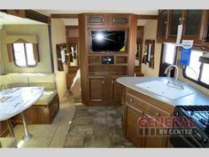 New 2015 Coachmen RV Freedom Express 257BHS Travel Trailer at General RV | Draper, UT | #114949  Enjoy all of your adventures in this Coachmen Freedom Express bunkhouse travel trailer 257BHS. Inside you will enjoy added foot traffic space because of the single slide out, a set of double bed bunks so you can easily take along a few extra guests, and all the amenities needed to spend time out on the road.