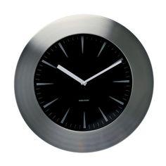 Beautiful Wall Clocks   The Most Beautiful Things