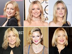 Celeb Hair Makeovers: Better Before or After? | People