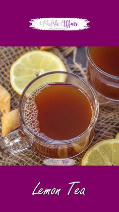 Green Tea Recipes, Summer Drink Recipes, Chai Tea Recipe, Vegetarian Snacks, Milkshake Recipes, Coffee Recipes, Indian Food Recipes, Smoothies, Weight Loss