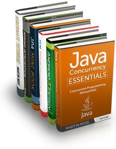 Concurrency java pdf