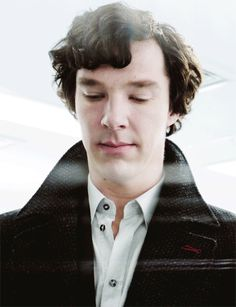 SHERLOCK HOLMES BBC GIF HUNT (457) Please like/reblog if you use these gifs. Posts that I see several likes/reblogs will receive updates. I do not claim ownership of these gifs. Credit goes to the...