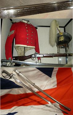 "A Stunning Presentation 1821 Cavalry Sabre, From Lord Brooke in 1844A fabulous Victorian sword, with a presentation inscription from ""Capt Lord Brooke [later the Earl of Warwick] and the Officers of the 4th Troop, Warwickshire Yeomanry Cavalry, to John Spink As The Best Swordsman"" abvt"