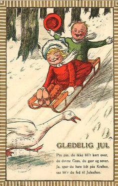 http://www.piaper.dk/postkortkunstnere/Postkortkunstnere/Axel_Andreasen/Axel_Andreasen22.jpg