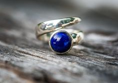 Hey, I found this really awesome Etsy listing at https://www.etsy.com/listing/458867598/lapis-ring-7-85-lapis-lazuli-ring-size