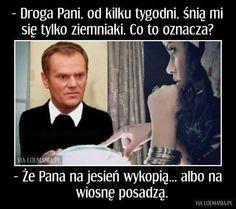 Sennik polski