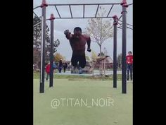 Cameroonian superman 🇨🇲💪🏾 - YouTube Bodyweight Workout Routine, See Videos, Body Weight, Martial Arts, Superman, Exercises, Bodybuilding, Believe, The Incredibles