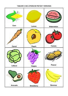 8 Tervislik Toitumine Ideas Flashcards Food Flashcards Fruits And Vegetables