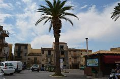 Following the Shadows of the Sicilian Mafia-Corleone, Italythings to do in Corleone, Italy 9
