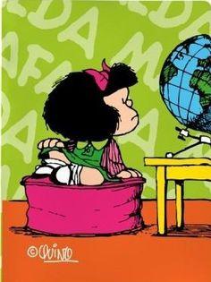 Hay mundo por que si eres tan grande no te llevas y escondes alos hipócritas,y manipuladores eh dicho. Cartoon Wall, Cute Cartoon, Jim Davis, Stranger Things Netflix, Thinking Quotes, Cute Characters, Picture Design, Betty Boop, Cute Designs