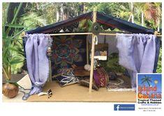 Created using food dyes and Island Cabana's Base Camp craft kit. Toxic Foods, Food Dye, Family Crafts, Camping Crafts, Craft Kits, Food Coloring, Dyes, Cabana, Boho Decor
