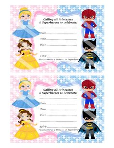 This listing is for a digital file (JPEG) of the Invitation card. This is an INSTANT DOWNLOAD item You can print as many times as you like at your local print shop, or at home. To order:- 1 Choose and purchase your design These invites are instant download and YOU fill in the details of your party Details must be hand written on this invite Print as many times as you like but please for PERSONAL USE This DOWNLOAD HAS 2 INVITES ON A SHEET (8.5 X 11 CARD) THE SIZE OF INVITES ARE 5X7...