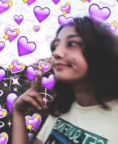 much love #love #loveyourself #heart #me Cat Ears, In Ear Headphones, Love You, Heart, Cute, Te Amo, Over Ear Headphones, Je T'aime, Kawaii