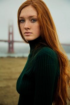 Pretty Faces & Redheads Too! I am a guy who appreciate the simple beauty of so many pretty faces. Stunning Redhead, Beautiful Red Hair, Gorgeous Redhead, I Love Redheads, Redheads Freckles, Red Hair Woman, Ginger Girls, Redhead Girl, Natural Redhead