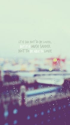 cute Love Wallpaper Mobile9 : It is what it is black and white Facebook covers Facebook cover Photos Pinterest Facebook ...
