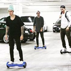 #Bieber loves these. You can have one too for only $399   Free Shipping http://www.bravearscooters.com