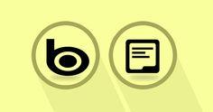 Bing Ads Offers Up Campaign Planner To Make Use Easier - Digital Marketing Desk Digital Marketing, Campaign, Desk, Reading, How To Make, Desktop, Table Desk, Reading Books, Office Desk