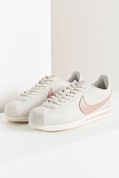 a5c605ae88b1 Nike Classic Cortez Sneaker  nike  ad  pink  affiliate  sneakers Gucci Shoes