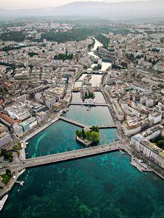 Geneva Switzerland                                                                                                                                                                                 More