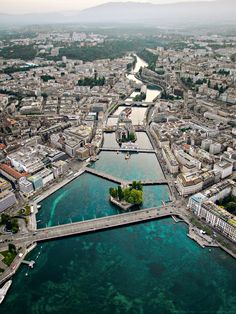 Geneva Switzerland                                                                                                                                                                                 More