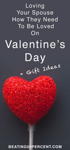 Best love Sayings & Quotes    QUOTATION – Image :    Short love quote – Description  + Great Gift Ideas!  Sharing is Sexy – Don't forget to share this quote with those Who Matter !
