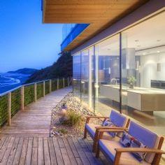 Unique home stays cottage rental