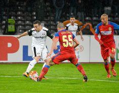 Ponturi pariuri - Steaua Bucuresti vs Astra Giurgiu - Liga 1 - Ponturi Bune