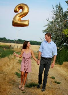 Our Wedding Anniversary First Anniversary Pictures, 2nd Wedding Anniversary Gift, 3 Year Anniversary, Cotton Anniversary, Marriage Anniversary, 10e Anniversaire, Anniversary Photography, Wife Pics, Couple Photography Poses