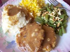 Cottage Cheese Roast Ve arian Meatloaf Recipe