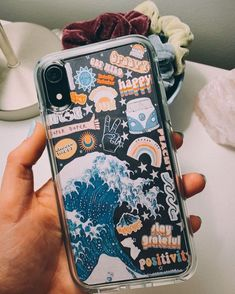 diy phone case - CasesPhone - phone cases from our store and get up to off. You will not find this rare cases in any other store, so grab this Limited Time Discount Now! vsco Online shopping for Phone Cases with free worldwide shipping