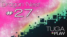 TP - Dragon Nest - Shadow of Evil