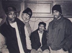 Chi-Ali, Fat Joe & the Beatnuts History Of Hip Hop, Fat Joe, Hip Hop World, Love N Hip Hop, Hip Hop Rap, Silver Age, Hip Hop Fashion, Rap Music, Musical
