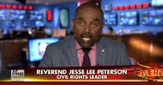 Black Reverend Issues Startling Wake-Up Call to White America… This Needs to Spread