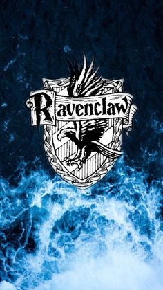 Ooooh :o ! Especially since I'm a Ravenclaw 💙 according to Pottermore (the quiz I took years back) Arte Do Harry Potter, Images Harry Potter, Theme Harry Potter, Harry Potter Houses, Harry James Potter, Harry Potter Aesthetic, Harry Potter Universal, Harry Potter Fandom, Harry Potter World