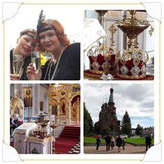 Crown, Fashion, Moda, Corona, Fashion Styles, Fashion Illustrations, Crowns, Crown Royal Bags