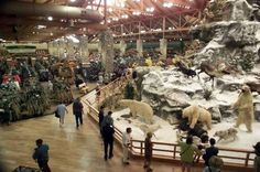 cabelas kansas city memorial day hours