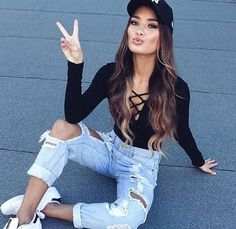 Find More at => http://feedproxy.google.com/~r/amazingoutfits/~3/CAYHTi9nD6E/AmazingOutfits.page