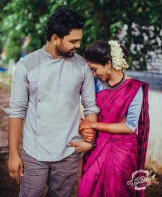 Indian Wedding Photography Poses, Wedding Couple Poses Photography, Couple Photoshoot Poses, Indian Wedding Photographer, Bride Photography, Wedding Portraits, Pre Wedding Poses, Pre Wedding Photoshoot, Wedding Couples