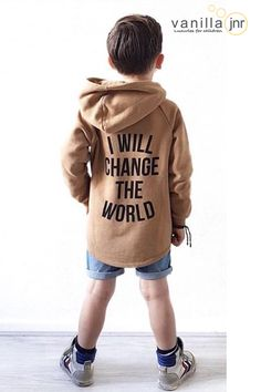 Get ready for our Autumn Collections coming in soon @vanillajunior @Loughton @Epping @somedaysoon