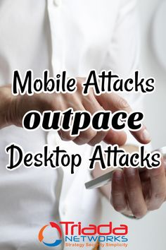 Really doesn't come by no surprise as the 📱mobile channel is growing and so is the attacks! 📣There was a rise in the mobile attack rate last year and a decline in the desktop attack rate! Criminal Shows, Cyber Security Awareness, Tech Support, Desktop, Channel, News