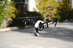 #quadcopter #quadrocopter #drones #drone #quads #dronesflying #arduino #rc #dji…