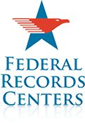 Denver Federal Records Center
