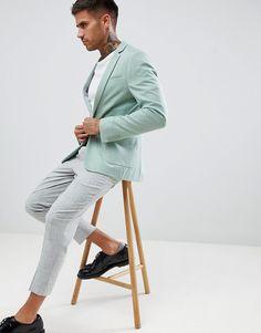 Die 10+ besten Bilder zu Trend 2020: Jersey   männer mode