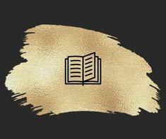 Gold App, Instagram Logo, Instagram Highlight Icons, Story Highlights, Image Sharing, Insta Art, Find Image, We Heart It, Bingo