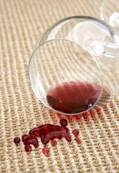 The Sisal Rug Store - Rug Designer Rug Store, Sisal, Wine Decanter, Alcoholic Drinks, Rugs, Glass, Design, Kitchen, Farmhouse Rugs