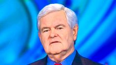 """Newt Gingrich - Thinks no campaign finance limits """"equalizes the middle class and the rich"""", seriously. - VIDEO - http://holesinthefoam.us/newt-gingrich-thinks-no-campaign-finance-limits-equalizes-the-middle-class-and-the-rich-seriously-video/"""